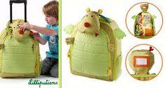 Resultado de imagen para niño buscando su mochila