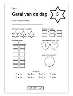 Preschool Worksheets, Craft Activities For Kids, Learning Tools, Fun Learning, Primary School, Pre School, School Readiness, School Hacks, Algebra