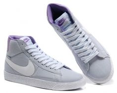 nike blazer shoes for men