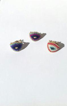Macrame Rings, Macrame Jewelry, Boho Rings, Evil Eye Ring, Evil Eye Bracelet, Handmade Rings, In Ancient Times, Necklaces, Bracelets