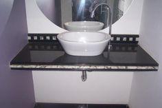 fotos-modelos-pias-banheiros