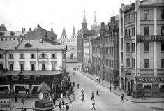 Loskutnaya1930 - Лоскутная — Википедия