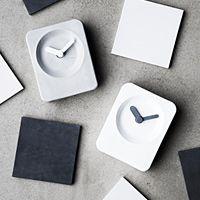 29CM의 감각적인 홈&라이프 스타일 상품을 소개합니다.