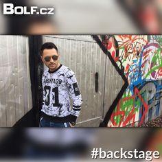 http://www.bolf.cz/cze_m_Panska-moda_Panske-mikiny-811.html Dnešní počasí nás ne hýčká.  Chyťte od nás #backstage plný pozitivní energie.