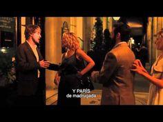 10 películas que te gustarán si amas Amélie - Cultura Colectiva - Cultura Colectiva