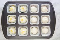 My Easy Lemon Keto Bomb Recipe is going to become a new favorite. Ready in minutes, it is delicious, light, flavorful, and packed with healthy fats! Low Calorie Recipes, Keto Recipes, Keto Desserts, Keto Snacks, Dessert Recipes, Keto Fat, Low Carb Keto, Lemon Fat Bombs, Recipes