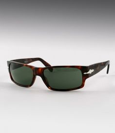 Gafas de James Bond (Persol 2720) James Bond Sunglasses, Cool Sunglasses,  James a4999054e354