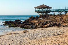 Boa Vista - Cape Verde Cap Vert, Destinations, Beach Resorts, Atlantis, Terra, Cabo, Seattle Skyline, Vietnam, Dreams