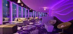 「lounge luxury」の画像検索結果