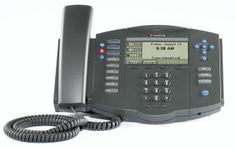 Polycom® SoundPoint® IP501 Office Phone, Landline Phone, Phones, Smartphone, Cable, Business, Cabo, Cords, Business Illustration