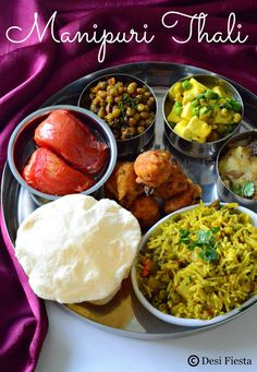 You searched for Thali - Page 2 of 7 - Desi Fiesta Veg Recipes, Indian Food Recipes, Asian Recipes, Vegetarian Recipes, Cooking Recipes, Healthy Recipes, Yummy Recipes, Recipies, Japanese Street Food