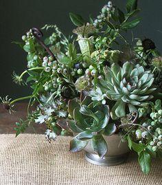 Eye-Catching-Floral-Arrangements _22