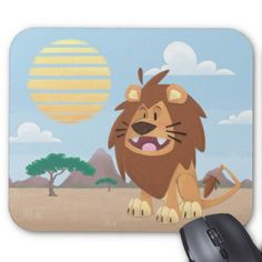 Image result for lion wearing vr cartoon Character And Setting, Vr, Lion, Family Guy, Cartoon, Guys, How To Wear, Image, Fictional Characters