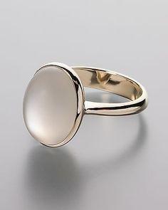 Silver Jewelry, Jewelry Accessories, Jewelry Necklaces, Fine Jewelry, Jewelry Design, Silver Rings, Unique Jewelry, Fashion Rings, Fashion Jewelry