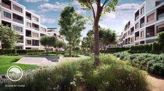 #landscape #architecture #garden #public #space