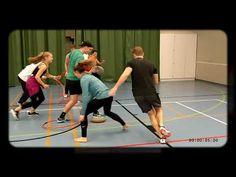 Sporttipankki - YouTube Basketball Court, Twitter, Videos, Youtube, Sports, Handball, Excercise, Sport, Youtubers