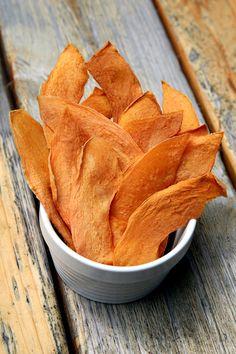 How to Make Dried Cantaloupe   POPSUGAR Fitness