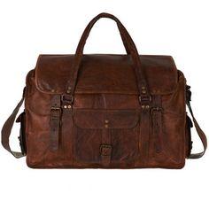 Reisetasche, 184€, jetzt auf Fab.