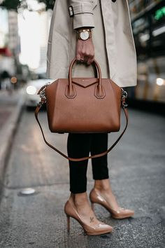 #Affordable #street style Dizzy Casual Style Looks