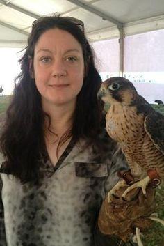 H Is for Hawk by Helen Macdonald | The 28 Best Books By Women In 2014