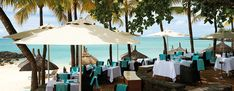 Dining at Royal Palm in Mauritius is a luxurious experience and run by an award-winning executive chef. Guests can choose between 3 world-class restaurants or you can opt for dining on your terrace where service is refined and superb. #cuisine #food #mauritius #luxury #foodie #cuisine #love #romance #celebrate #honeymoon #anniversary #private #exclusive