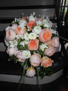Taylor's Florist and Gifts