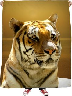 Check out my new product https://www.rageon.com/products/golden-tiger-fleece-blanket?aff=BWeX on RageOn!