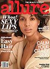 These Top-Performing Ingredients Are the Secret to Great Skin: Skin Care: allure.com