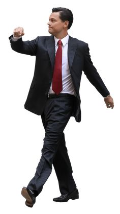 This high quality free PNG image without any background is about leonardo dicaprio, leonardo, dicaprio, wilhelm, american actor and film producer. People Cutout, Cut Out People, People Crowd, Walking Poses, Render People, People Png, Photoshop Rendering, Architecture People, Pose Reference Photo