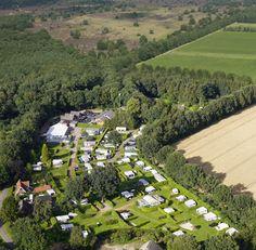 Go Camping, Golf Courses, Dolores Park, Travel, Beautiful Places, Porches, Viajes, Destinations, Traveling