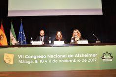 El Plan Nacional de Alzheimer, promovido desde su inicio por CEAFA, cada vez más cerca