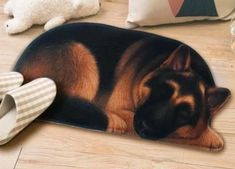11 Gorgeous German Shepherd Gifts for German Shepherd Lovers Dog Lover Gifts, Dog Lovers, Baby Sleeping All Day, Corgi, German, Cute, Deutsch, Gifts For Dog Lovers, German Language