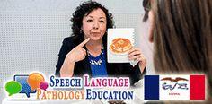 Check out the Top Speech Pathology Programs in Iowa | IA --> http://speechlanguagepathologyeducation.com/iowa/