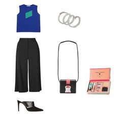 What to wear from the Harvey Nichols Party Shop? - Styled by Marianna Michael - Join our community today - Motilo