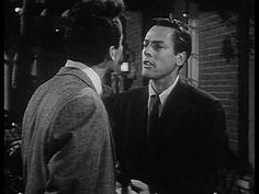 death of a salesman 1951 chunk 10 - YouTube