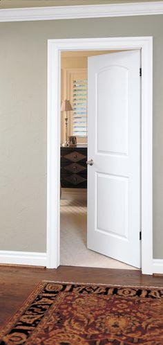In Stock Catalogs Traditional Interior Doorsinterior