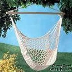 Macrame Garden Hammock Hanging Chair For Outdoor And Indoor , Find Complete Details about Macrame Garden Hammock Hanging Chair For Outdoor And Indoor,Hammock Chair,Hammock Swing,Hammock from Hammocks Supplier or Manufacturer-OBSOLUTE ORGANIC Rope Hammock, Backyard Hammock, Diy Hammock, Hammock Swing Chair, Hanging Hammock, Rope Swing, Swinging Chair, Hammocks, Crochet Hammock