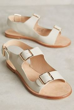 7.5 Sale Shoes - Boots, Sandals, Flats & More   Anthropologie