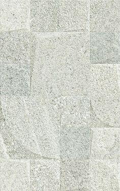 Habitat Grey textured decor tiles