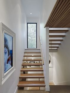 Casa de playa de arquitectura moderna / Altius Architecture, Canadá