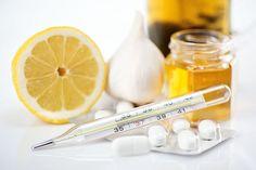 Lekári nevychádzajú z údivu: Zázračné citróny dokážu viac, ako ste tušili! 15 TOP jednoduchých receptov | Casprezeny.sk