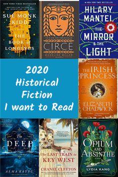 Suprabhat Images, Wolf Hall, Historical Fiction Books, First Year Teachers, Dark Ages, Pilgrimage, Random Stuff, Novels, Tv