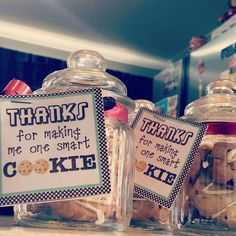 Cranberry and Pistachio shortbread.  #cookiejar #teachergifts