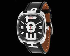 Часы Ракета Родина 096 w-10-50-10-0096 нефть