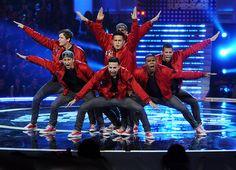 ABDC Americas Best Dance Crew Mtv Shows Reality Tv Hip Hop