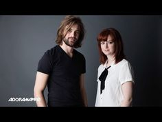 Studio Lighting Tips for Couples or Small Group Portrait Photography – PictureCorrect