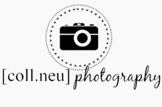 [coll.neu] photography - BLOG Portrait Photography, Photographers, How To Plan, Day, Blog, Wedding, Mariage, Blogging, Casamento