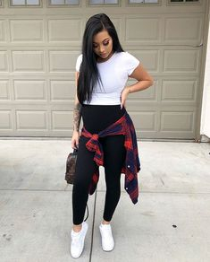 pregnancy outfits casual 846184217473108794 - Lol of pregnancy – – Source by Casual Maternity Outfits, Fall Maternity, Stylish Maternity, Maternity Fashion, Cute Outfits, Pregnancy Looks, Pregnancy Memes, Pregnancy Pictures, Early Pregnancy