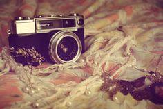 Vintage memories , photographed by http://oveclipse.deviantart.com/