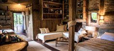 Naphegy vendégház - Dunakanyar - Zebegény Glamping, Bunk Beds, Stationary, Divider, House Design, Places, Interior, Room, Furniture